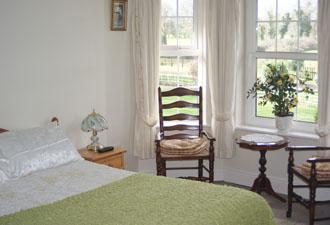 Flemingtown House Accommodation Co. Meath